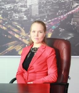 ОСАГО Казань